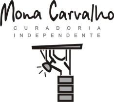 mona carvalho logo